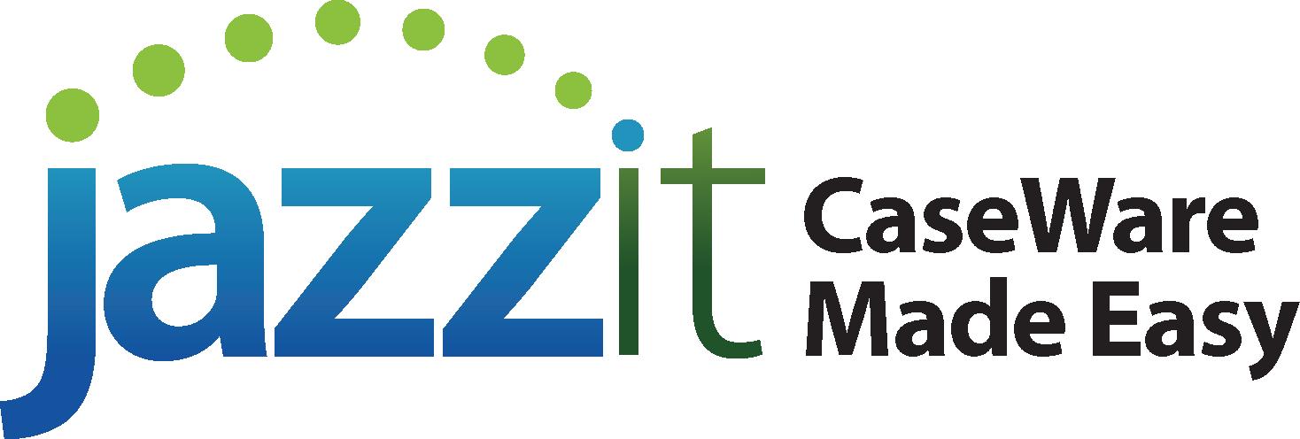 Jazzit Support Forum